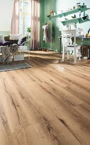 haro cork floor u2013 bringing nature into your home home solutions