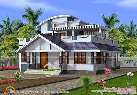 House Design In 2000 Square Feet January 2015 Kerala Home Design And Floor Plans