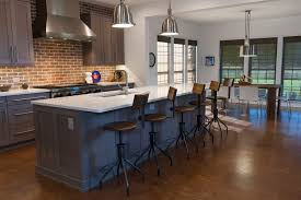 kitchen remodel designer kitchen remodeling contractor west chester pa pine street carpenters