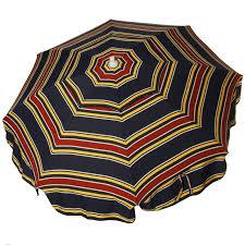 navy blue patio umbrella navy blue patio umbrella threshold
