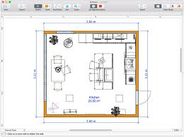 How To Design A Floor Plan Live Home 3d U2014 How To Design A Kitchen