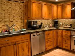 kitchen cabinet doors white bathroom wonderful distressed wood kitchen cabinets best colors