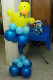 Baby Shower Centerpieces For Boy by 278 Best Oh Boy Baby Bash Images On Pinterest Ducky Baby