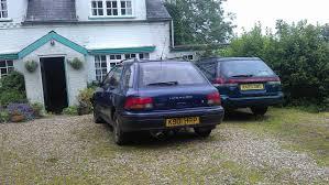 subaru awd wagon file 1992 subaru impreza hx awd wagon 1998 subaru legacy lx awd