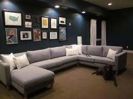 Ikea Basement Ideas 36 Best Ikea Images On Pinterest Living Room Ideas Living