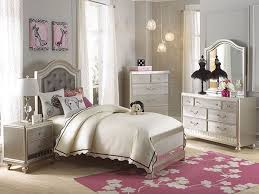 Pink Bed Frames Bedroom Furniture For Less In Stock At Afw Afw