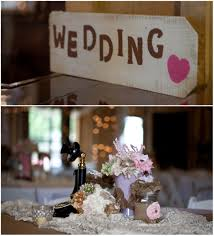 southern country barn wedding rustic wedding chic pink country wedding ceneterpiece