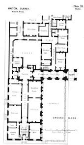 Victorian Era House Plans 6 Bedroom Single Family House Plans Print This Floor Plan Print