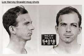 Oswald Backyard Photos Lee Harvey Oswald U0027s Sole Guilt Point By Point