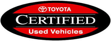 east coast toyota used cars toyota certified car program east coast toyota in wood ridge