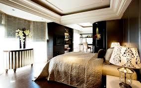 Upholsteredchairslivingroomclassichome Furniture Ocinzcom - Modern classic home design