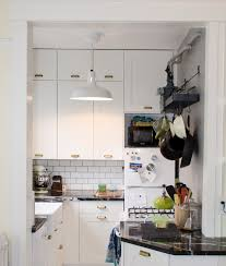 kitchen cabinet ideas for small spaces best kitchen cabinet ideas small spaces a decorating exterior