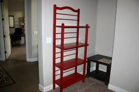 Bakers Rack Shelves Bakers Racks Bakers Rack Shelving Rack Shelving Bakers