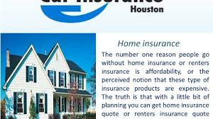 google quotezone compare homeowners insurance policies 100 compare home insurance