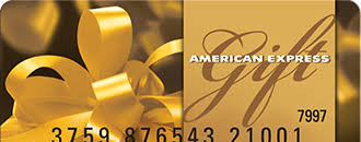 custom prepaid cards american express personalized gift cards
