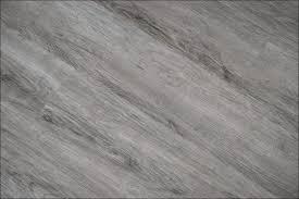 Replacing Laminate Flooring With Hardwood Architecture Linoleum Hardwood Flooring How Do You Fix Laminate
