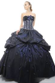 halloween ball gowns costumes 33 best masquerade ball images on pinterest wedding dressses