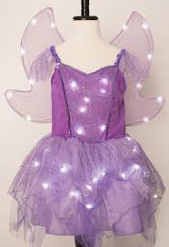 Halloween Light Up Costumes 55 Best Halloween Costumes Images On Pinterest Glow Fairy