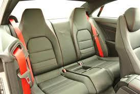 mercedes e400 cabriolet amg sport plus mercedes e class coupé e400 amg sport plus 2d tip auto road