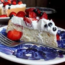 tres leches tastespotting