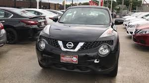 nissan juke keyless start not working new 2017 nissan juke s chicago il western ave nissan