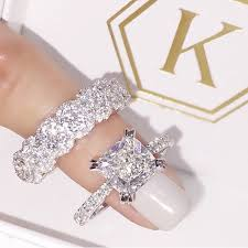 expensive diamond rings best 25 expensive rings ideas on pretty rings