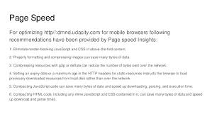 html tutorial udacity digital marketing my portfolio udacity nanodegree