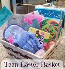 sesame easter basket easter basket ideas 10
