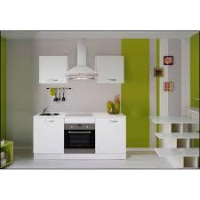 accessoires cuisine accessoires meubles cuisine cuisine de wiki oven 16340633