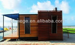 fascinating 30 mobile container home inspiration design of port a
