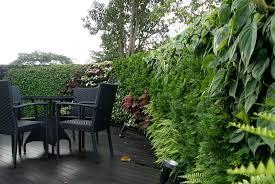 vertical garden ideas australia 3499 home and garden photo
