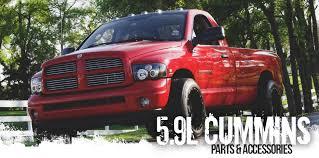 2007 dodge ram 2500 recalls dodge 5 9l cummins parts 2004 5 2007 xdp