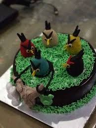birthday cakes delivered i want to get a cake delivered in pune are there any places where