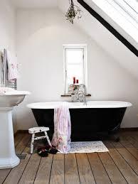 clawfoot tub bathroom design small clawfoot tub small bathroom design with clawfoot tub