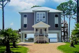 four bedroom houses for rent 3 bedroom houses for rent alligator point house rental bayside