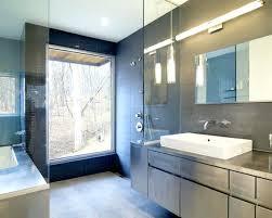 ikea bathroom storage ideas small ikea bathroom ideas small bathroom storage ideas ikea small