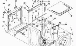 v8 engine diagram volvo xc engine for wiring diagram for car