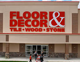 floor and decor outlet locations floor and decor outlets of america sabre real estate