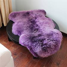 online get cheap area rugs wool aliexpress com alibaba group