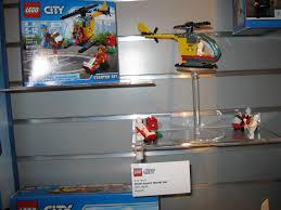 lego airport passenger terminal amazon black friday deals 2016 lego forums toys n bricks
