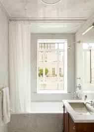 Bathtub Wall Panels Wonderful Bathtub Wall Panels With Window 87 Bathtub Wall Panels