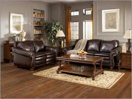 Paint Colors For Living Room Walls With Brown Furniture Attractive Warm Living Room Paint Colors Cool Lovely Ideas For