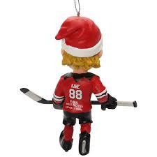 chicago blackhawks ornament shop nhl