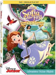 Sofia The First Table And Chairs Sofia The First Shop Toys
