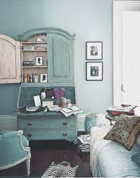 vintage home decor on a budget living room living room vintage style home decor interior