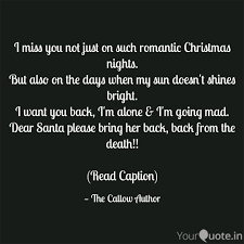 quotes about love in christmas 100 27 cute valentine u0027s day quotes best romantic quotes