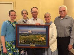 octoraro native plant nursery lancaster county conservation district honors 8 with awards