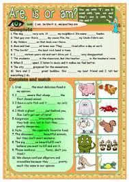111 free esl teacher worksheets