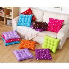 polka dot seat pads ebay
