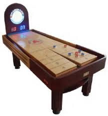 antique shuffleboard table for sale cool board antique shuffleboard table for sale ebay shuffleboard